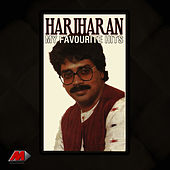 My Favourite Hits by Hariharan