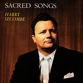Sacred Songs by Harry Secombe