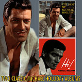 The Best of Michael Holliday / Hi! by Michael Holliday