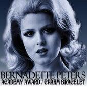 Academy Award / Charm Bracelet de Bernadette Peters