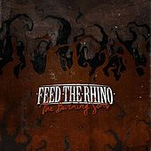 The Burning Sons by Feed The Rhino