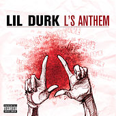 L's Anthem de Lil Durk