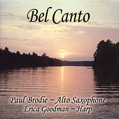 Bel Canto de Various Artists