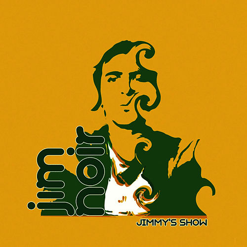 Jimmy's Show by Jim Noir