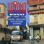 Havana 1950 de Various Artists