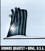 Howl, U.s.a. de Kronos Quartet
