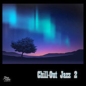 Chill-Out Jazz 2 by Chill