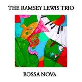 Bossa Nova von Ramsey Lewis