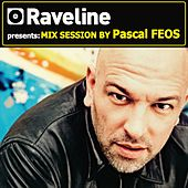 Raveline Mix Sessions 017 by Various Artists