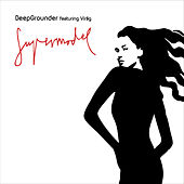 Supermodel by Deep Grounder