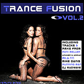 Trance Fusion Vol. 2 by Various Artists