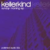 Sunday Morning EP von Kellerkind