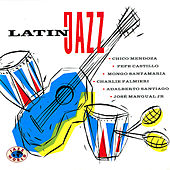 Latin Jazz de Various Artists