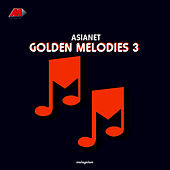 Asianet Golden Melody - 3 by Various