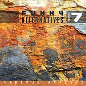 Funky Alternatives Vol.7 by Various Artists