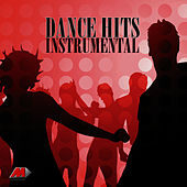 Dance Hits by Various