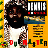 Dub Master by Dennis Bovell