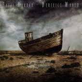 Derelict World by False Mirror