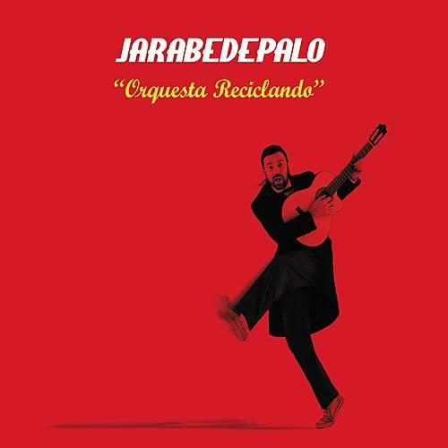 Orquesta Reciclando by Jarabe de Palo