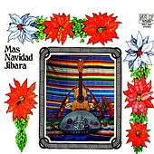 Mas Navidad Jibara, Vol. 2 by Mariachi Jalisco