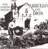 Arullo De Dios by Jose Alfredo Jimenez