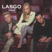 Pray by Lasgo