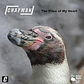 The Price of My Heart by Chapman
