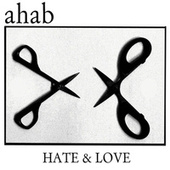 Hate & Love von Ahab