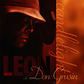 Candlelight by Leon Ware
