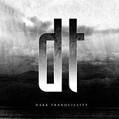 Fiction by Dark Tranquillity