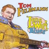 Lone Wolf Blues von Tom Feldmann
