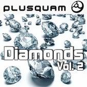 Diamonds Vol .2 by Various Artists