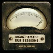 What You Gonna Do? (Dub Sessions) de Brain Damage