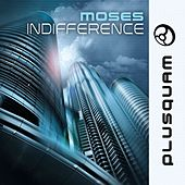 Indifference - EP by Moses