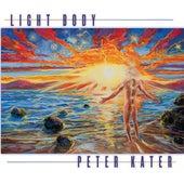 Light Body de Peter Kater
