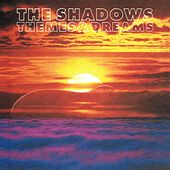 The Shadows (Themes & Dreams) de The Shadows