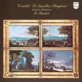 Vivaldi: Le Quattro Stagioni von Various Artists