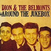 Dion and the Belmonts, Around the Jukebox de Dion