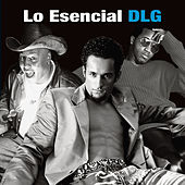 Lo Esencial de DLG
