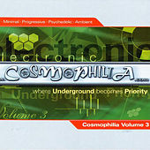 Cosmophilia Vol.3 by Various Artists