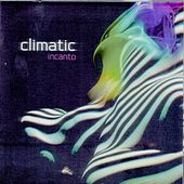 Incanto by Climatic