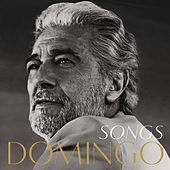 Songs de Placido Domingo