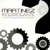 Interrogante by Martinez