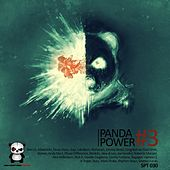 Panda Power 3 von Various Artists