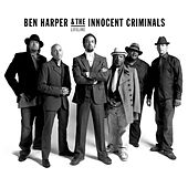 Lifeline by Ben Harper