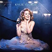 Flower de Kylie Minogue