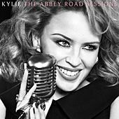 The Abbey Road Sessions de Kylie Minogue