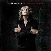 Mi Única Llave de José Mercé
