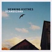 Scandicana de Henning Kvitnes