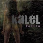 Lolita de kalel